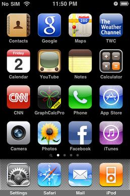 iphone_os_3-1-3