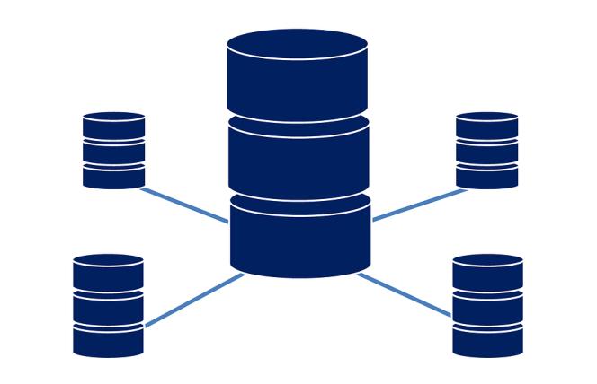 database-1928236_960_720