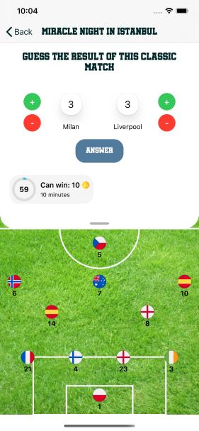 Simulator Screen Shot - iPhone 11 Pro Max - 2020-06-15 at 22.04.54